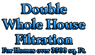 Double