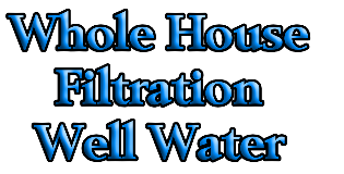 Whole House 